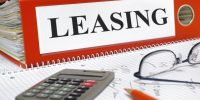 contratos leasing