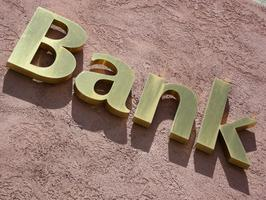 Que es un Banco Hipotecario