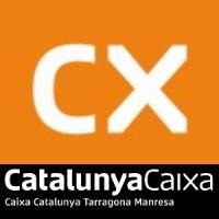 La caixa oficinas telefonos y direcciones share the for Caixa catalunya oficinas en madrid