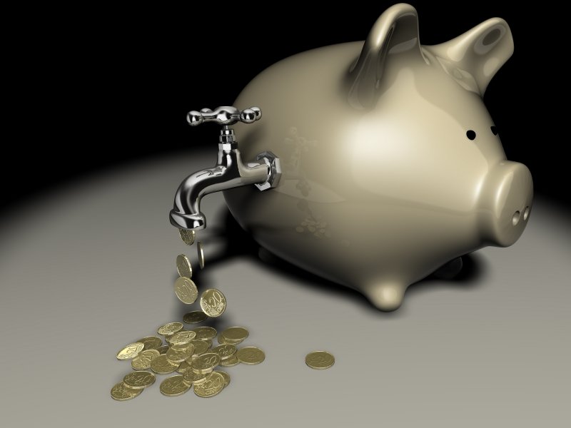 Cash Flow o Flujo de Caja