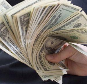 Préstamo vs liquidez en fondos de inversión