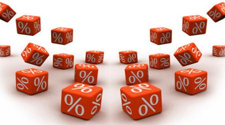 Los mejores depósitos de alta rentabilidad a un mes
