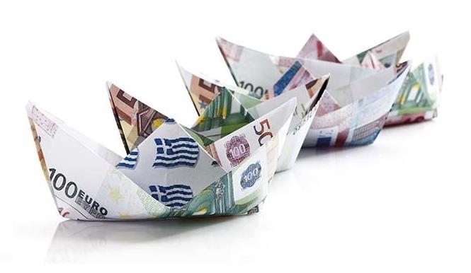 Los mejores depósitos de alta rentabilidad a un mes.