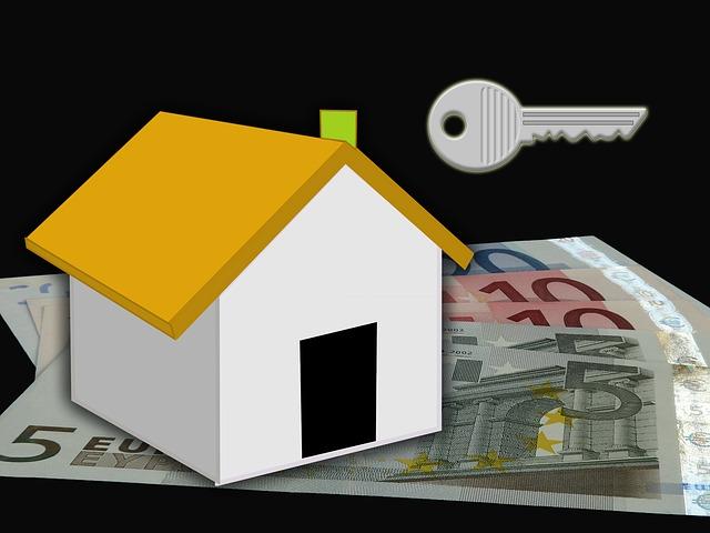 Mejores hipotecas a interés variable