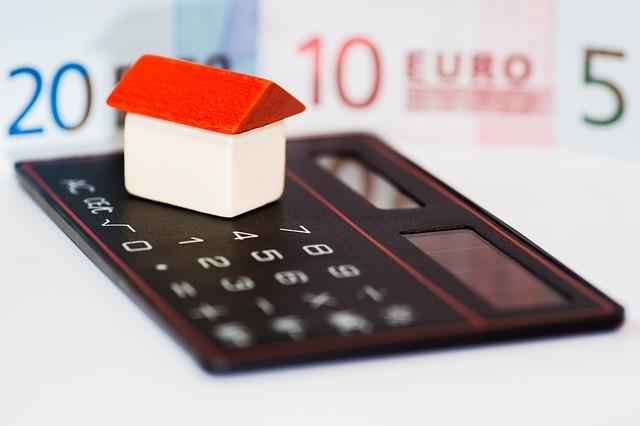 hipoteca tipo fijo o tipo variable