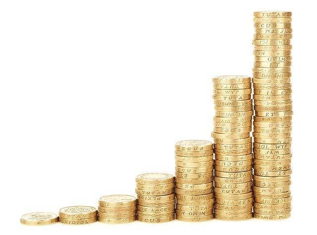 Tres productos de inversión que puedes contratar como mileurista