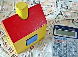 Lo qué cuesta un descubierto en nuestra cuenta bancaria