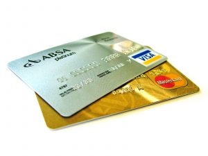 Mejores tarjetas bancarias 2014