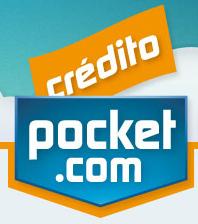 Mini Préstamo Creditopocket