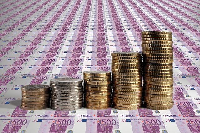 ¿Son alternativos los Fondos de Inversión a los productos para la jubilación?