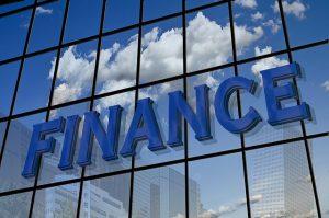 Nuevas oportunidades para la banca extranjera en Londres