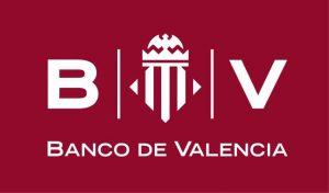 Depósito más por más Banco de Valencia