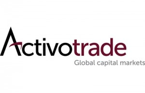 ActivoTrade