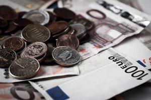 ¿Financiar los gastos navideños?