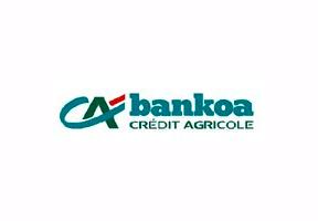Cuentas Todo en Uno Bankoa + promoción regalo