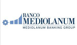 Promoción Tarjetas Banco Mediolanum