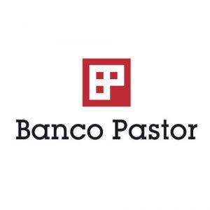 Seguro de Ahorro Bonificado Creciente Banco Pastor
