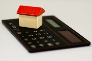 ¿No hay fondo para la caída de la demanda de hipotecas?