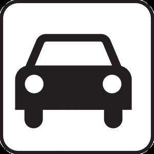 La CNC no para: multa millonaria en el sector del alquiler de vehículos