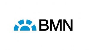 Promoción 50% y seguro y televisor gratis para viviendas BMN