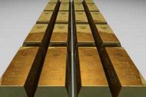 Oro si oro no