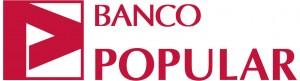 Cuenta Nómina El Estirón de Banco Popular