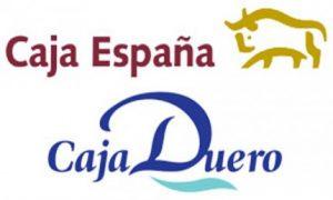 PréstamoNet y CrediCompra Caja España-Duero