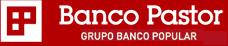 MasterCard Oro Maxi y Mini de Banco Pastor