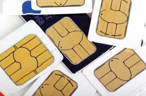 La mejores tarifas 4G de Octubre por operadora