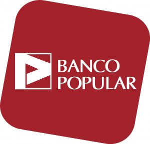 Eurovalor Europa del Este Banco Popular