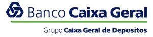 Cuenta Nómina Cero Banco Caixa Geral