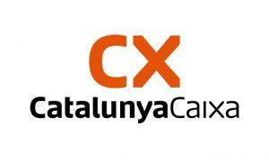e-Cuenta CatalunyaCaixa