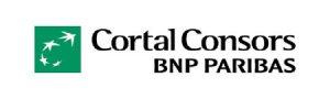 Cuenta Activa Cortal Consors