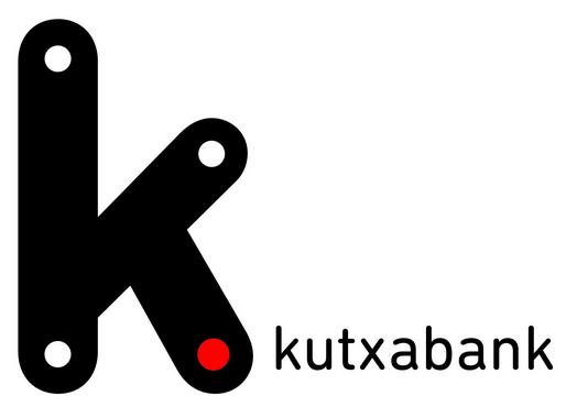 Cuenta Joven Kutxabank