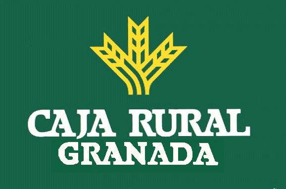 caja rural de granada prestamosmina