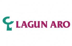 Lagun Aro desarrolla un sistema para acelerar los trámites de gestión