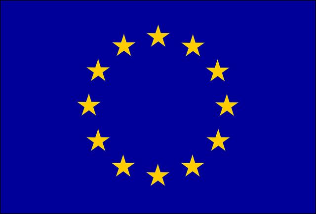 El IPC aprieta al Banco Central Europeo
