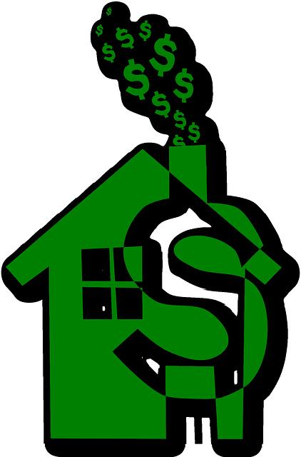 Resultado de imagen de Economía doméstica