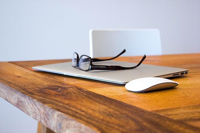 Diez cosas que mejorar de mi economía doméstica