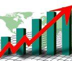 fondos de inversión, tipos de fondos de inversión
