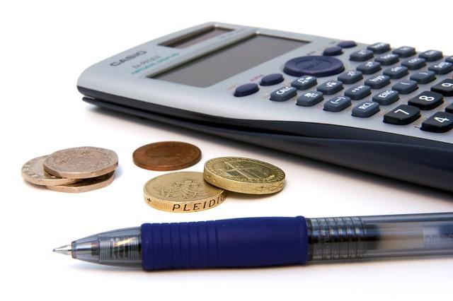prestamos estudios vs créditos preconcedidos prublidomainpictures