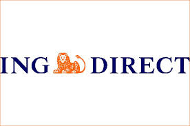 LOGO INGE DIRECT
