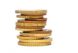 Gestionar el dinero