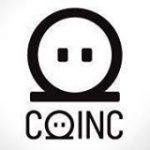 LOGO COINC