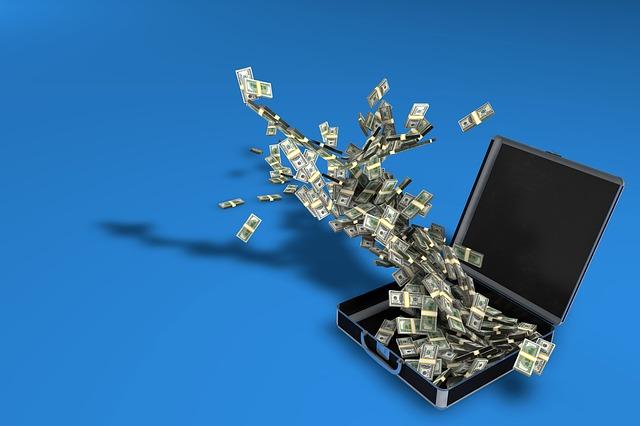 Miedo a la gestión de nuestro dinero