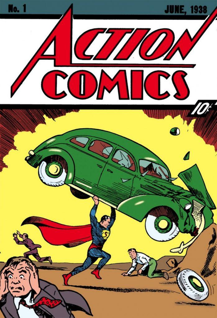actioncomics1