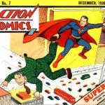 actioncomics7