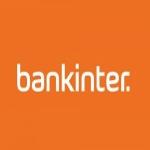 logo bankinter
