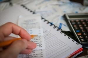 Herramientas para ahorro jubilación