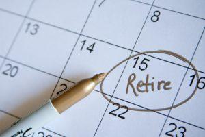 Herramientas para preparar tu jubilación